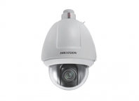 Speed Dome MegaPixel - DS-2DF5274-A