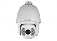 Speed Dome MegaPixel - DS-2DF7284-A